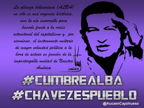 alba-chavez