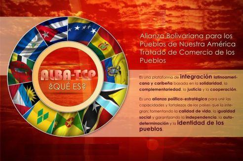 alba-info