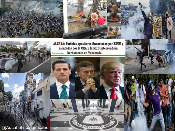 https://aucaencayohueso.files.wordpress.com/2017/07/diapositiva13.jpg?w=604&h=453