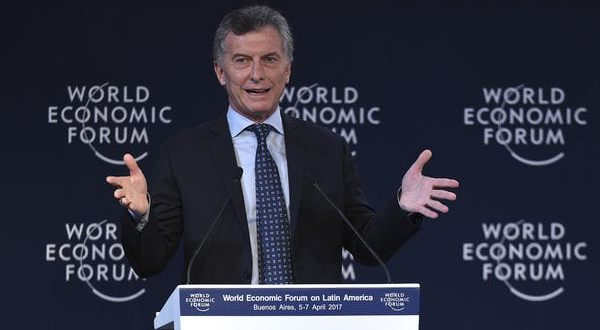 https://aucaencayohueso.files.wordpress.com/2017/08/macri-600x330.jpg?w=627