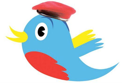 Gran tuitazo antiimperialista en solidaridad con Venezuela se realizará este martes
