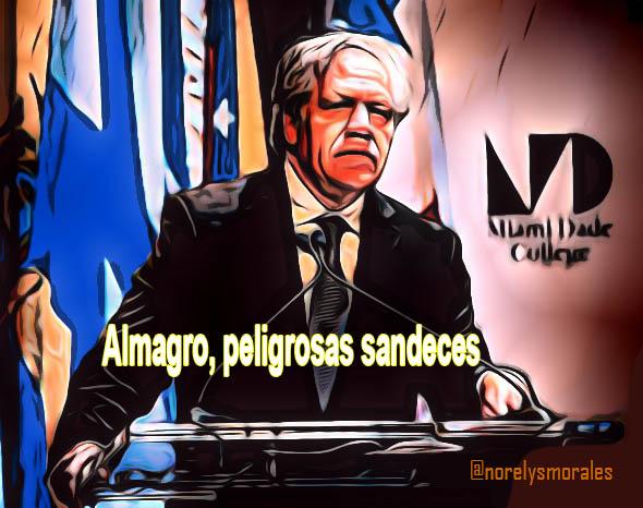 https://aucaencayohueso.files.wordpress.com/2018/12/9ec3b-almagro252c2bpeligrosas2bsandeces.jpg