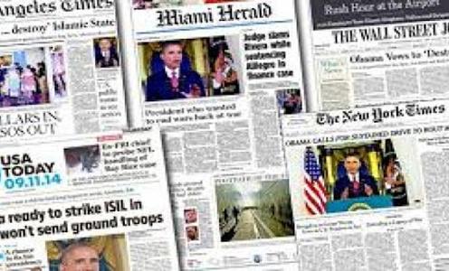 prensa-USA